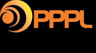 Official PPPL logo